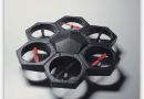 Airblock le drone modulaire et programmable pour débutant
