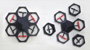 makeblock-airblock-drone