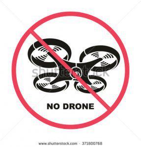 no-drone