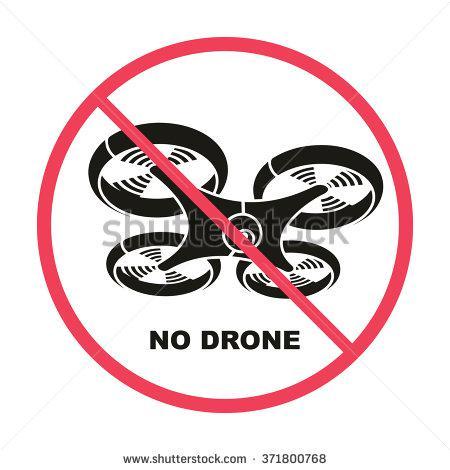 Attention, votre drone peut être piraté !