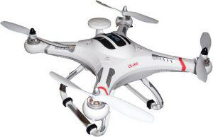 cheerson CX20 quadcopter