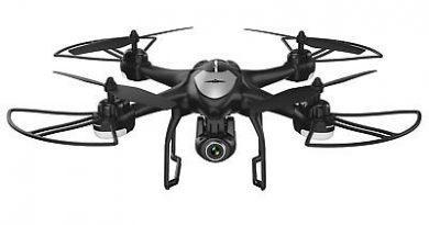 Potensic-T18-GPS-Drone-1080P-HD