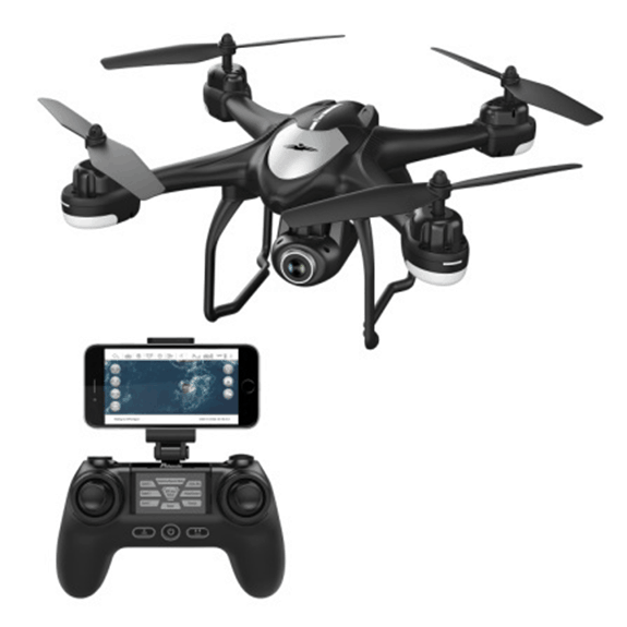 potensic drone t18