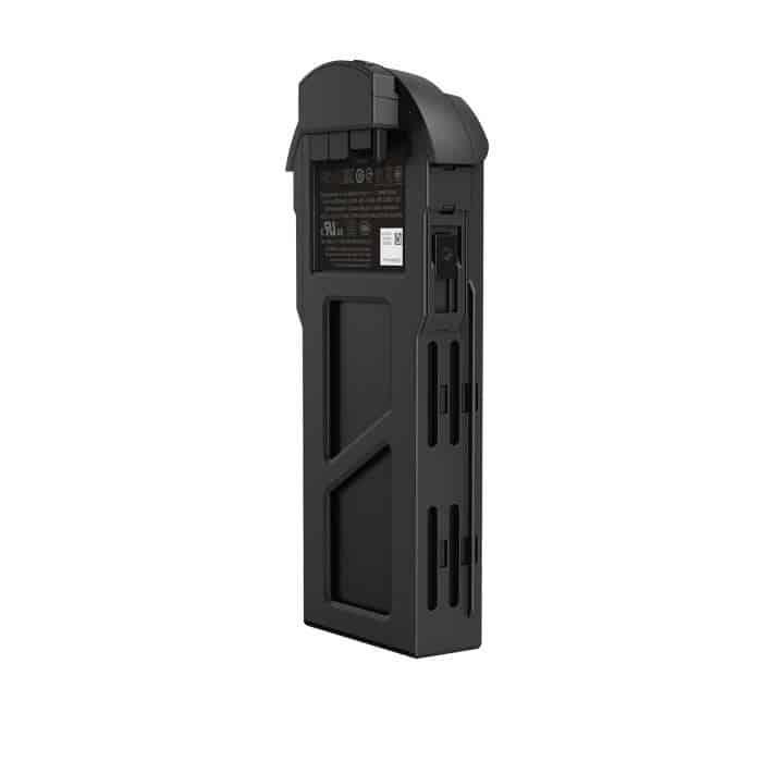 gopro-karma-batterie