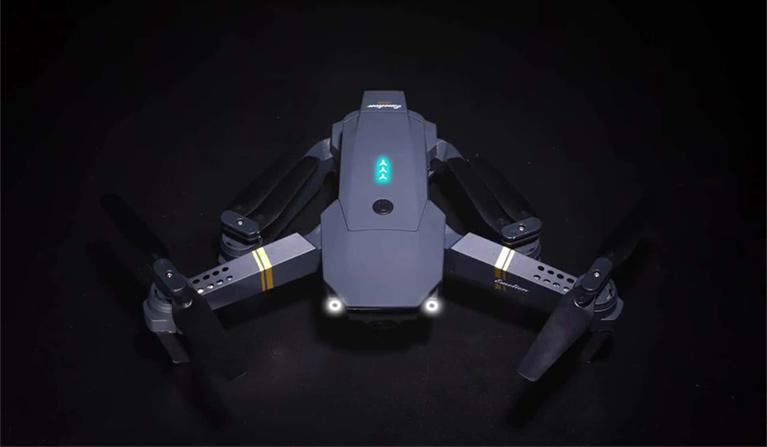 drone-x-pro