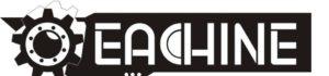 Eachine : revue de tous les drones de la marque