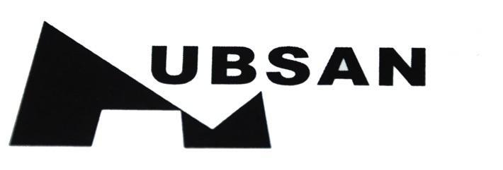 Les drones de la marque Hubsan