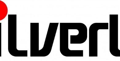 logo silverlit drone