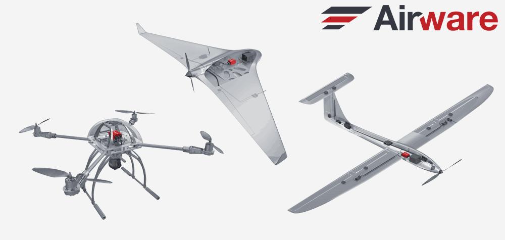 airware_drones