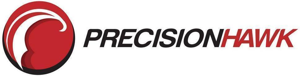 precisionhawk_logo
