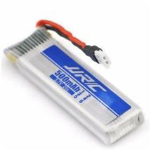 Batterie du JJRC H37