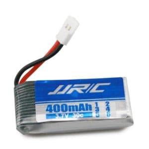 Batterie du JJRC H31