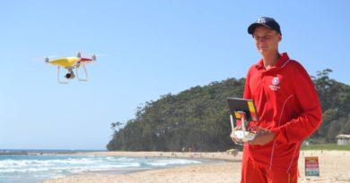 Quels sont meilleurs les drones pour adolescents de 12 à 14 ans?